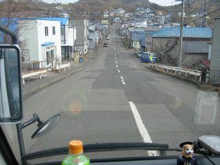 室蘭坂道.jpg